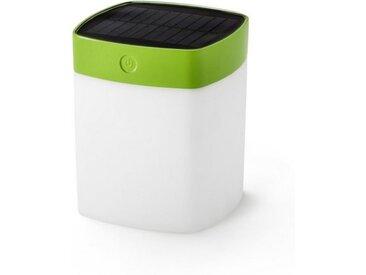 KONSTSMIDE Solarleuchte »AssisiSolar«, grün, grün