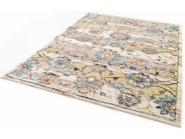 Festival Teppich »Picasso 11596«, rechteckig, Höhe 6 mm, Kurzflor