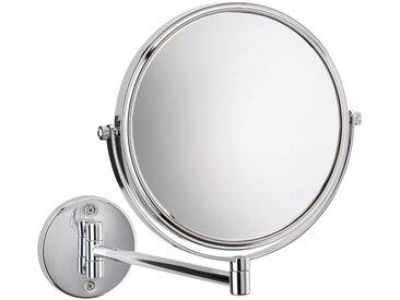 Nie wieder bohren Kosmetikspiegel »Pro MR 472« (1-St), ohne Bohren