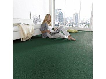 Andiamo ANDIAMO Teppichboden »Rambo«, Breite 500 cm, grün, grün