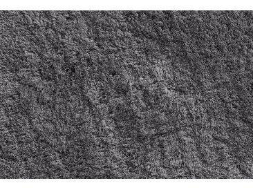 heine home Badgarnitur einfarbig, grau, anthrazit