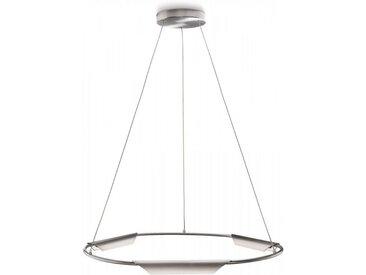 Qualitaetsware24 Hängeleuchte »Philips Ledino Pendelleuchte Power LED Hängeleuchte Design Bis 37951-17-16«
