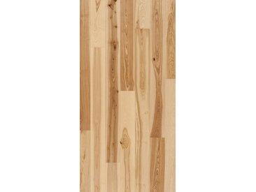 PARADOR Parkett »Classic 3060 Living - Esche, geölt«, Packung, Klicksystem, 2200 x 185 mm, Stärke: 13 mm, 3,66 m²