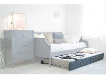 HTI-Line Bett »Auszug für Kojenbett Maria«, Bett