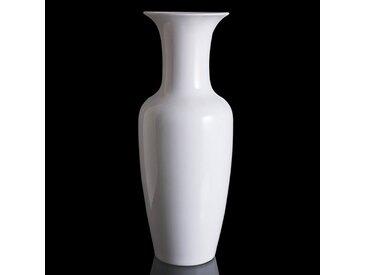 Goebel Dekovase »Barock Handgefertigt 14000111«