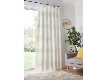 HomeLiving Vorhang »Luftig«