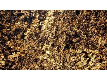 Slate Lite SLATE LITE Dekorpaneele »Translucent Auro«, TL 122x72, braun, graubraun