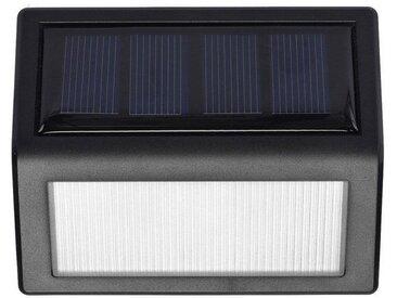 LokanRo LED-Lichterkette