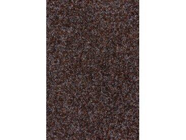 Andiamo ANDIAMO Kunstrasen »Komfort«, B: 200 cm, L: 250 cm, braun, braun, Komfort-Qualität, braun