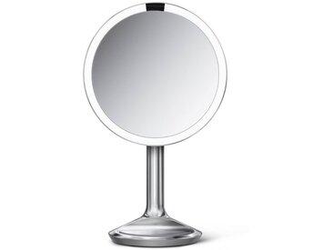 simplehuman Spiegel »Sensorspiegel SE, gebürsteter Edelstahl«