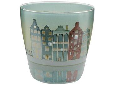 Goebel Teelichthalter »Scandic Home Downtown Riverside«