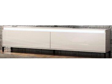 LED Einbauleuchte »LED Beleuchtung Genio«, Länge ca. 180 cm