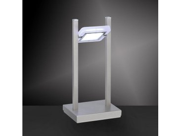 Paul Neuhaus LED Teichleuchte »Q - VIDAL«, LED Tischleuchte, Smart Home, RGB+W, FB, dimmbar, 1xLED/4,80Watt