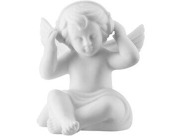 Rosenthal Engelfigur »Engel mit Kopfhörer« (1 Stück)