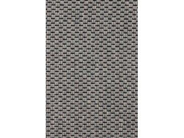 Andiamo ANDIAMO Teppichboden »Odense«, Breite 400 cm, Meterware, grau, grau