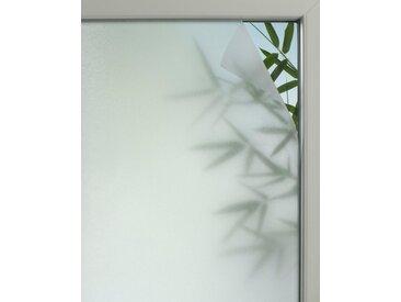 GARDINIA Fensterfolie »Privacy 50«, halbtransparent