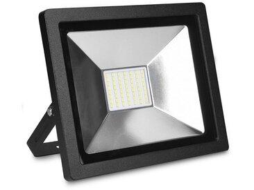 kwmobile LED Flutlichtstrahler