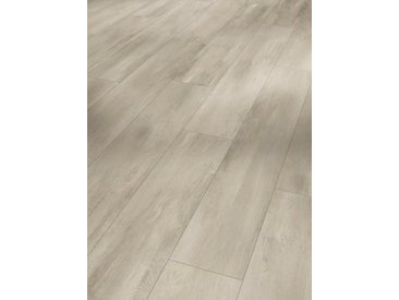 PARADOR Designboden »Modular ONE«, Packung, Fusion Grey, 194x1285x8 mm, 2,493 m²