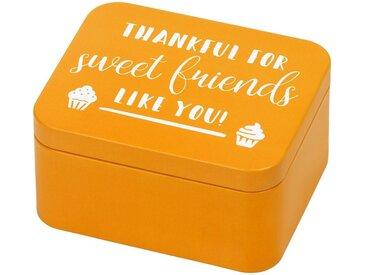 Birkmann Geschenkbox »Sweet friends«
