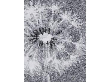 Grund Badgarnitur mit weichem Flor