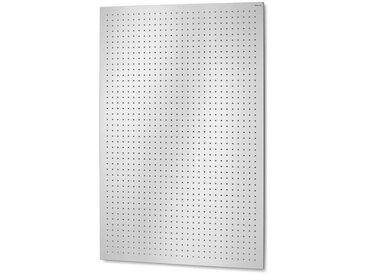 BLOMUS Magnettafel »Muro 115x75 cm gelocht«