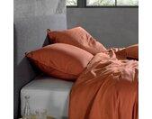 Zo!Home Bettwäsche » Bettwäsche Satinado 240x220 100% Baumwolle«