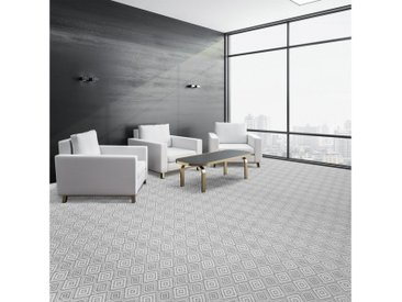 Floordirekt Designboden »Modica«
