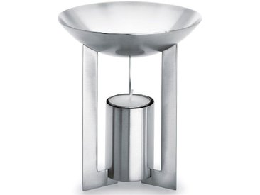 BLOMUS Duftlampe »Aromalicht Cino«