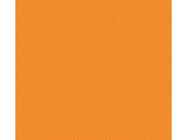 Esprit ESPRIT Vliestapete »Kids Tapete Tractors«, orange, 0.53 m x 10.05 m, orange