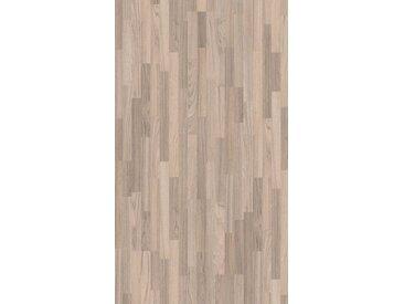 PARADOR Laminat »Classic 1050 - Ocean Teak«, Packung, ohne Fuge, 1285 x 194 mm, Stärke: 8 mm