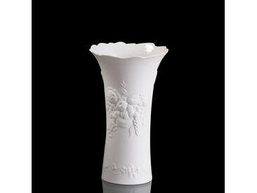 Goebel Dekovase »Flora 14000533«