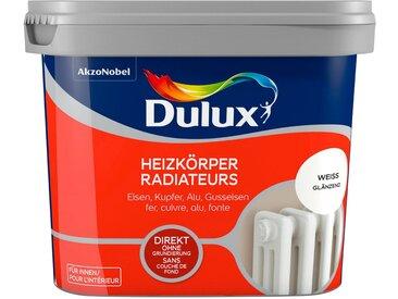 Dulux DULUX Heizkörperlack »Fresh Up«, Heizkörperfarbe, weiß, weiß