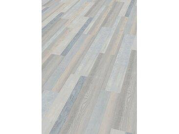 ter Hürne Vinylboden »Eiche Vancouver grau*«, mit fühlbarer Oberfläche