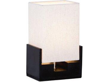 soma Tisch-Tageslichtlampe »Soma Nachttischlampe Tischlampe B 15 x H 24 cm Tis«
