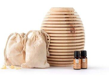 Natures-Design Diffuser Pinus Cembra Pine XL