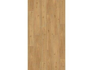 PARADOR Vinylboden »Basic 4.3 - Eiche Natur«, 1213 x 219 x 4,3 mm, 2,4 m²