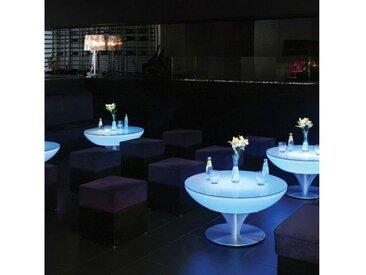 Moree Dekolicht »Lounge Table LED Pro 45cm«