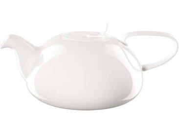 ASA SELECTION Teekanne »à table Weiß 1.6 L«