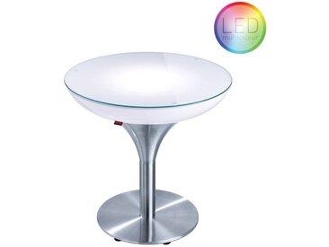 Moree Dekolicht »Lounge M 55 LED Pro mit Akku«