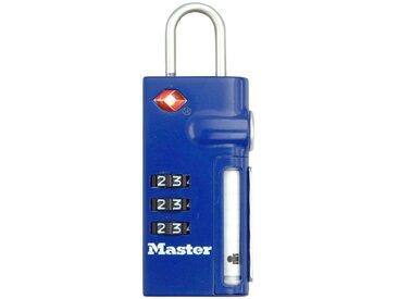 Master Lock Vorhängeschloss, Sicherheitsklasse 4