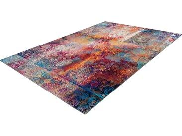 Arte Espina Orientteppich »Galaxy 100«, rechteckig, Höhe 6 mm, Kurzflor