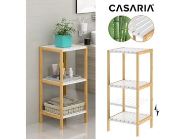Casaria Badregal