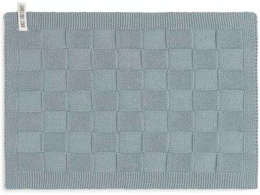 Knit Factory Handtücher »Gästetuch Ivy Stone«