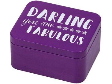 Birkmann Geschenkbox »Darling«
