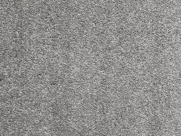 Andiamo ANDIAMO Teppichboden »Wolga«, natur, schlammfarben
