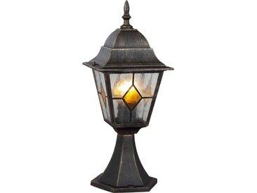 Brilliant Leuchten Sockelleuchte »JASON«, 1-flammig