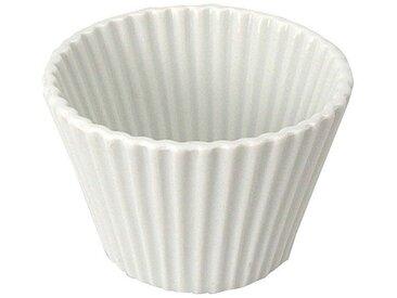 HTI-Living Backform »Cupcake Schale«, (1-tlg), Backschale