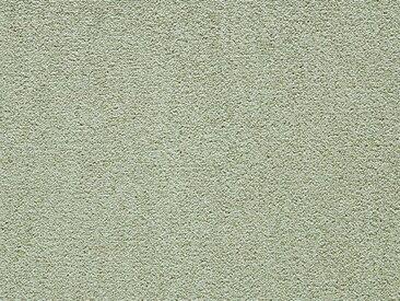 Andiamo ANDIAMO Teppichboden »Verona«, grün, grün