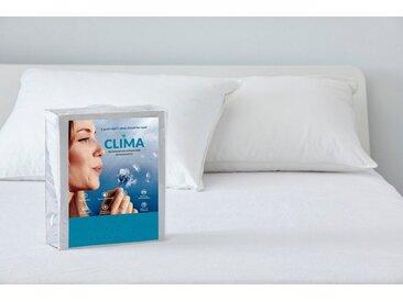 BedGard Matratzenschutzbezug »Clima«
