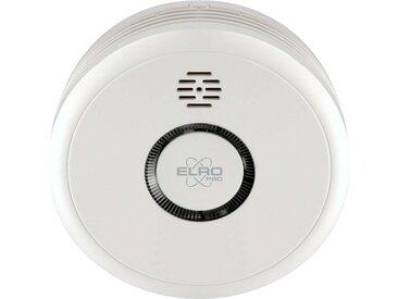 Elro »PS4910« Rauchmelder (Automatischer Selbsttest und 10-Jahres-Batterie)